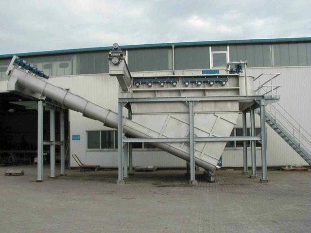 sink float tank Hersteller