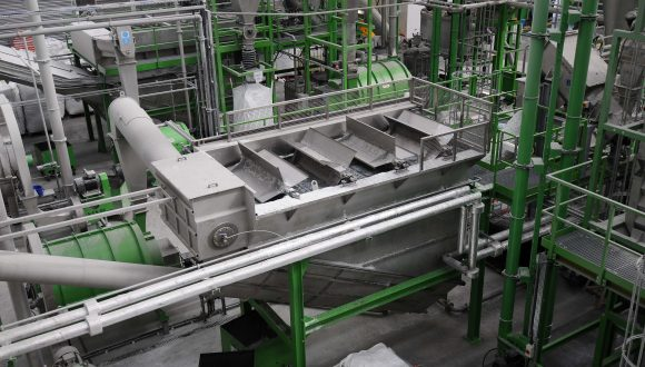 sink float tank