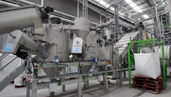 step dryer dry cleaner friction washer 2